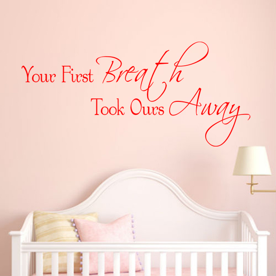 cute baby girl sayings - photo #25