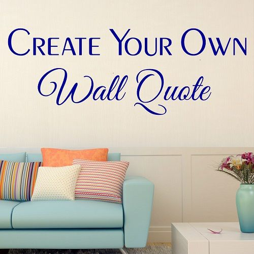1b86405655 vinyl-wall-quotes-size-large-35-89cm-31073-p.jpg
